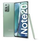"""Samsung Galaxy Note20 6.7"""" 256 GB Mystic Green"""