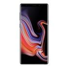 Samsung Galaxy Note9 SM-N960F 128 GB Doppia SIM Nero