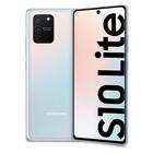 Samsung Galaxy S10 Lite 128GB Doppia SIM Bianco