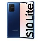 Samsung Galaxy S10 Lite 128GB Doppia SIM Blu