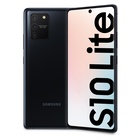 Samsung Galaxy S10 Lite 128GB Doppia SIM Nero