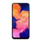 "Samsung Galaxy SM-A105FZBUITV 6.2"" 32 GB Doppia SIM Blu"