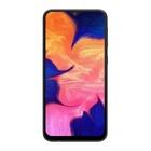 "Samsung Galaxy SM-A105FZKUITV 6.2"" 32 GB Doppia SIM Nero"
