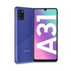 """Samsung Galaxy SM-A315G/DS 6.4"""" 128 GB Doppia SIM Blu"""