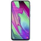 "Samsung Galaxy SM-A405FN/DS 5.9"" 64 GB Doppia SIM Nero"