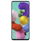 """Samsung Galaxy SM-A515F 6.5"""" 128 GB Nero"""