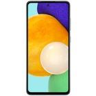 """Samsung Galaxy SM-A526B 6.5"""" 5G 128 GB Nero"""