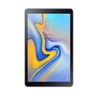 Samsung Galaxy Tab A (2018) SM-T590 32 GB Nero
