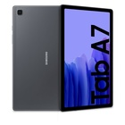 "Samsung Galaxy Tab A7 10.4"" 32GB Dark Gray"