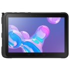 "Samsung Galaxy Tab Active Pro 10.1"" 64 GB WI-FI Nero"