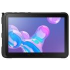 "Samsung Galaxy Tab Active Pro 10.1"" 64 GB WI-FI + SIM Nero"