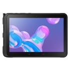 "Samsung Galaxy Tab Active Pro SM-T545N 10.1"" 64 GB Wi-Fi + SIM Nero"