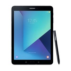 Samsung Galaxy Tab S3 SM-T820N Qualcomm Snapdragon 820 32 GB Nero