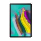 Samsung Galaxy Tab S5e SM-T725 64GB Argento