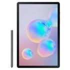 "Samsung Galaxy Tab S6 10.5"" LTE Nero Argento"