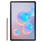 """Samsung Galaxy Tab S6 10.5"""" Wi-Fi Marrone"""