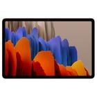 """Samsung Galaxy Tab S7 SM-T875N 128 GB 11"""" Bronzo"""