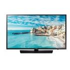 """Samsung HG43EJ470MK TV 43"""" Full HD 20 W A+ Nero"""
