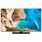 "Samsung HG50ET690UX 50"" 4K Ultra HD Smart TV Nero"