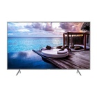 "Samsung HG75EJ690UAREN TV 75"" 4K Ultra HD Smart TV A+ Argento"
