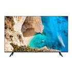 "Samsung HG75ET690UB TV 75"" 2K Ultra HD Nero Smart TV 20 W"