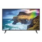 "Samsung HRQ 750 49"" 4K QLED Smart TV Nero"