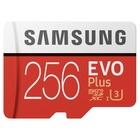 Samsung MB-MC256H 256 GB MicroSDXC Classe 10 UHS-I