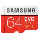 Samsung MB-MC64H 64 GB MicroSDXC Classe 10 UHS-I