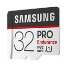 Samsung MB-MJ32GA/EU 32GB MicroSDHC Classe 10 UHS-I