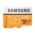 Samsung MB-MP128G 128 GB MicroSDXC Classe 10 UHS-I