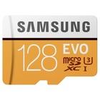 Samsung MB-MP128H 128 GB MicroSDXC Classe 10 UHS-I