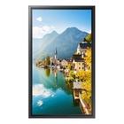 """Samsung OH85N-DK 84.5"""" LED 4K Ultra HD Nero"""