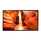 "Samsung OM55N 55"" LED Full HD Nero"
