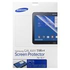 """Samsung Pellicola protettiva per Galaxy Tab 4 10.1"""""""