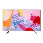 """Samsung Q60T QE55Q60TAUXXH TV 55"""" 4K Ultra HD Smart TV Nero"""