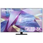 """Samsung Q700T QLED 8K HDR 55"""" 8K Ultra HD Smart TV Wi-Fi Nero"""
