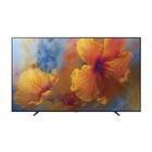 """Samsung Q9F QE65Q9FAMTXZT TV 65"""" 4K Ultra HD Smart TV Wi-Fi Nero"""
