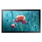 "Samsung QB13R-T 13"" Full HD Touch Nero"
