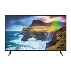 """Samsung QE49Q70RAT 49"""" 4K Ultra HD Smart TV Wi-Fi Nero"""