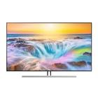"""Samsung QE55Q85RAT 55"""" 4K Ultra HD Smart TV Wi-Fi Nero"""