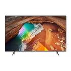 """Samsung QE65Q60RAT 65"""" 4K Ultra HD Smart TV Wi-Fi Nero"""