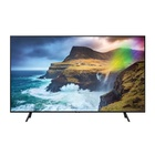 "Samsung QE75Q70RAT 75"" 4K Ultra HD Smart TV Wi-Fi Nero"