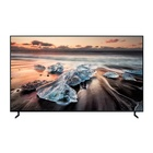 "Samsung QE75Q900RAT 75"" 8K Ultra HD Smart TV Wi-Fi Nero"