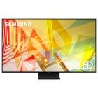 """Samsung QE75Q90TAT 75"""" 4K Ultra HD Smart TV Wi-Fi Nero"""