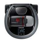 Samsung robot aspirapolvere VR10M703IWG