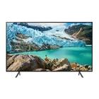"Samsung RU7172 50"" 4K Smart TV Wi-Fi Nero"