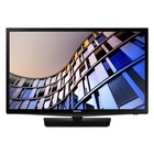"Samsung Series 4 UE28N4300AU 28"" HD Smart TV Wi-Fi Nero"