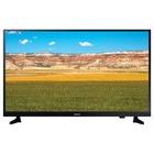 "Samsung Series 4 UE32T4000AK 32"" HD Nero"