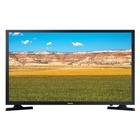 "Samsung Series 4 UE32T4302AK 32"" Smart TV Wi-Fi Nero"