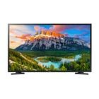 "Samsung Series 5 UE32N5370AU 32"" Full HD Smart TV Wi-Fi Nero"
